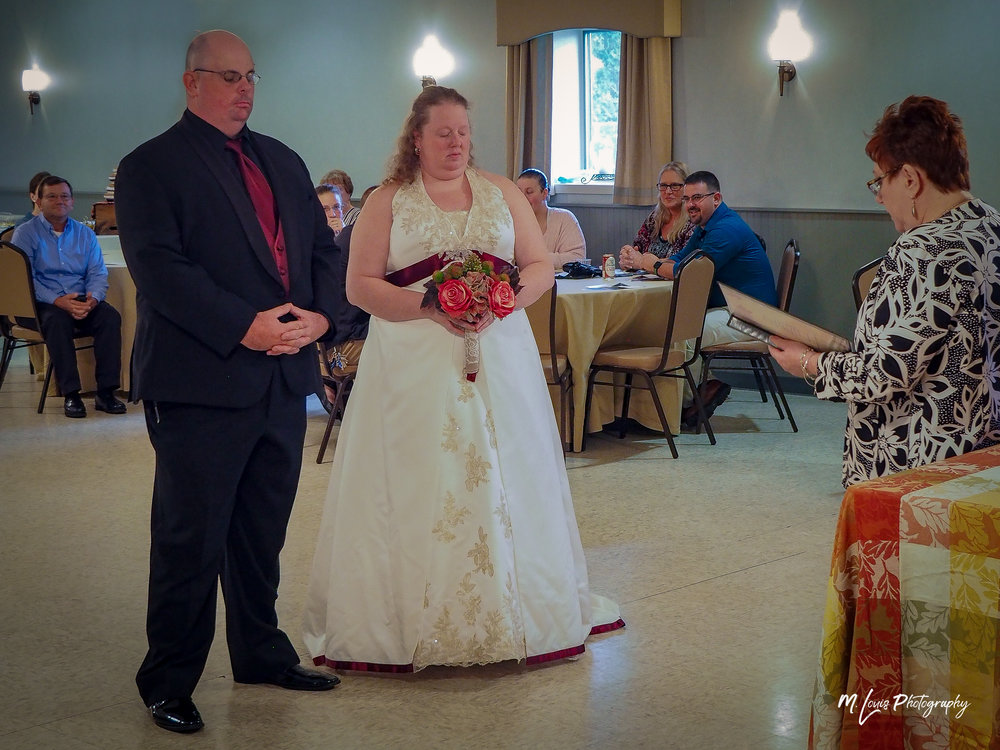 Wedding, Rice-Funk, Select, W-067105.jpg