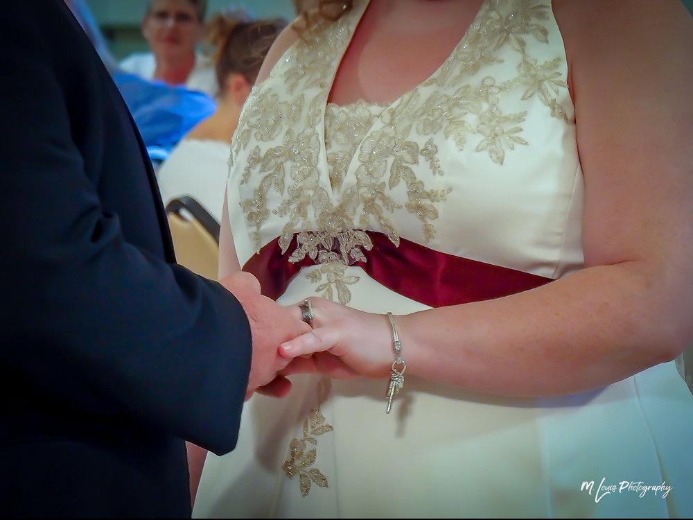 Wedding, Rice-Funk, Select, W-067178.jpg