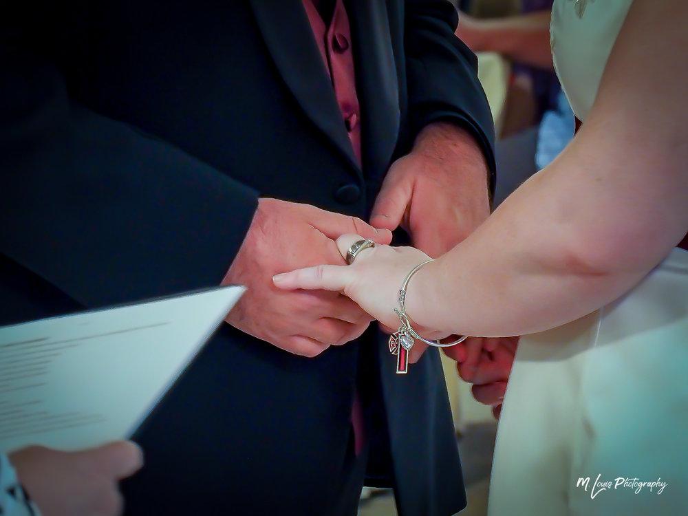 Wedding, Rice-Funk, Select, W-067185.jpg