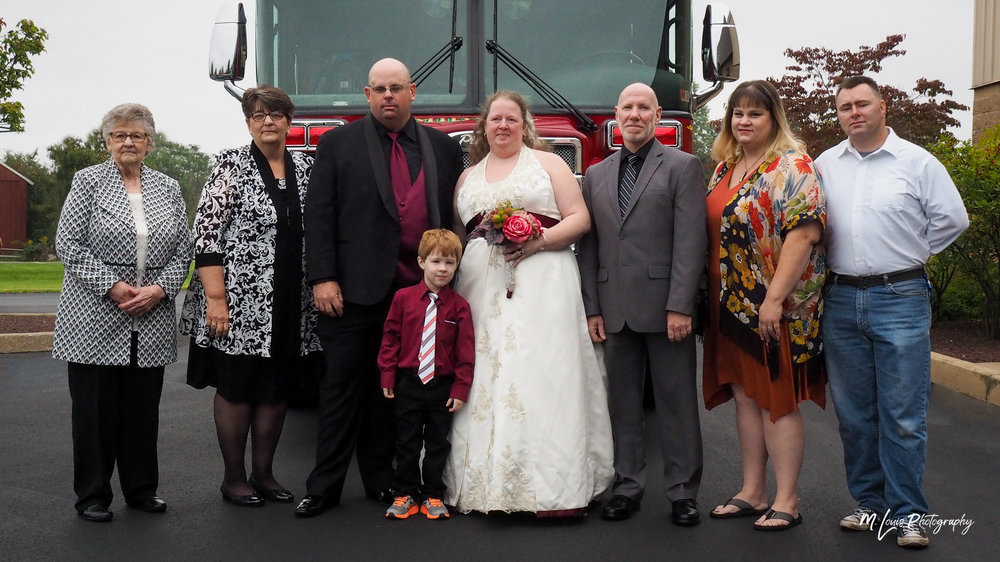 Wedding, Rice-Funk, Select, W-067383.jpg