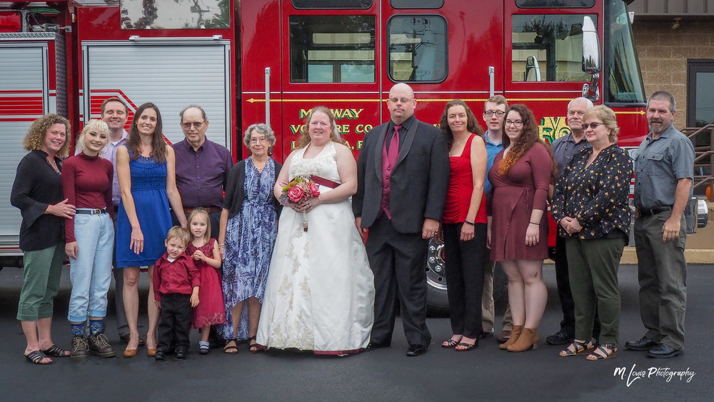 Wedding, Rice-Funk, Select, W-067475.jpg