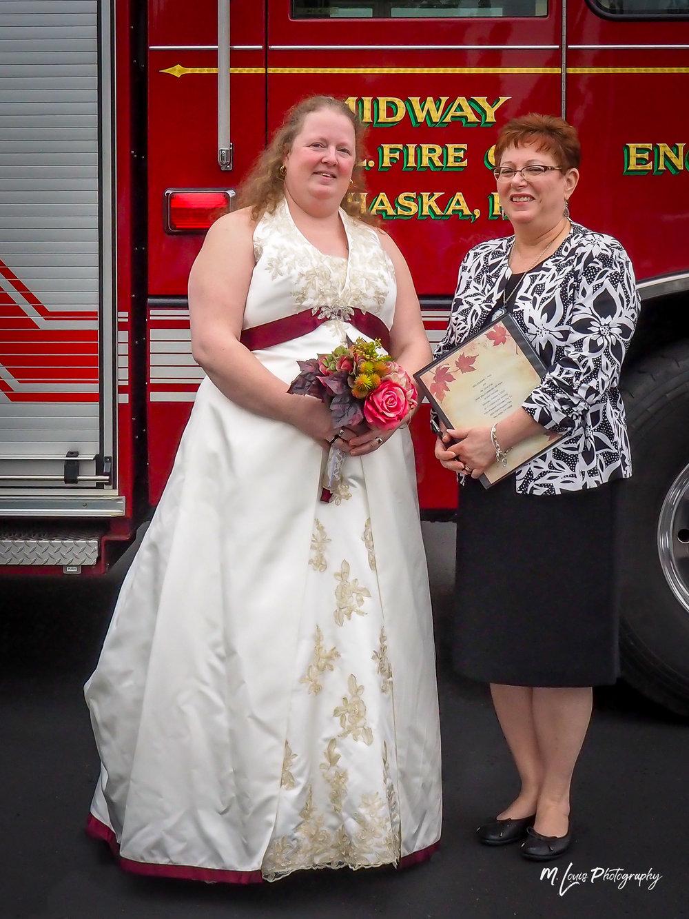 Wedding, Rice-Funk, Select, W-067443.jpg