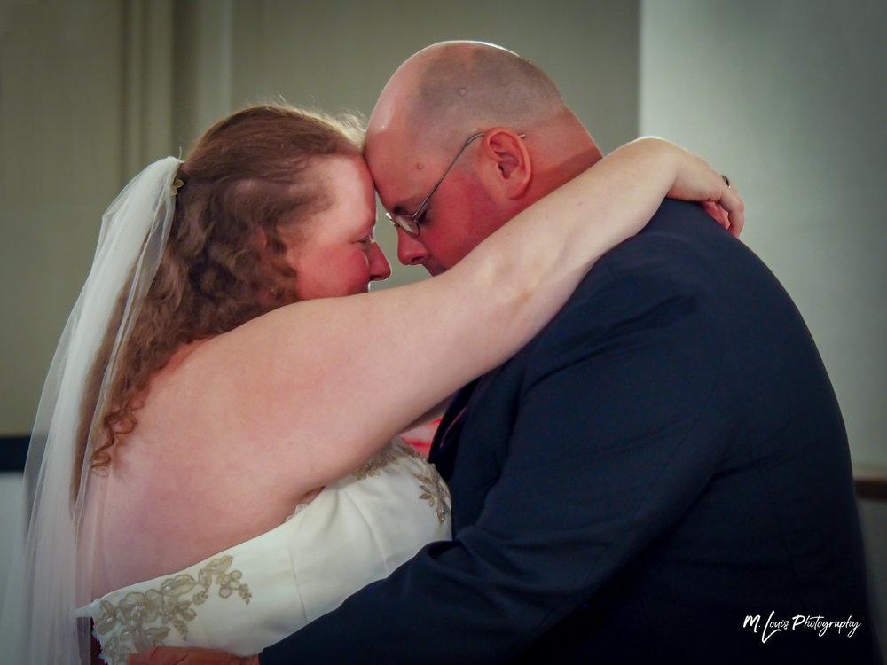 Wedding, Rice-Funk, Select, W-067575.jpg