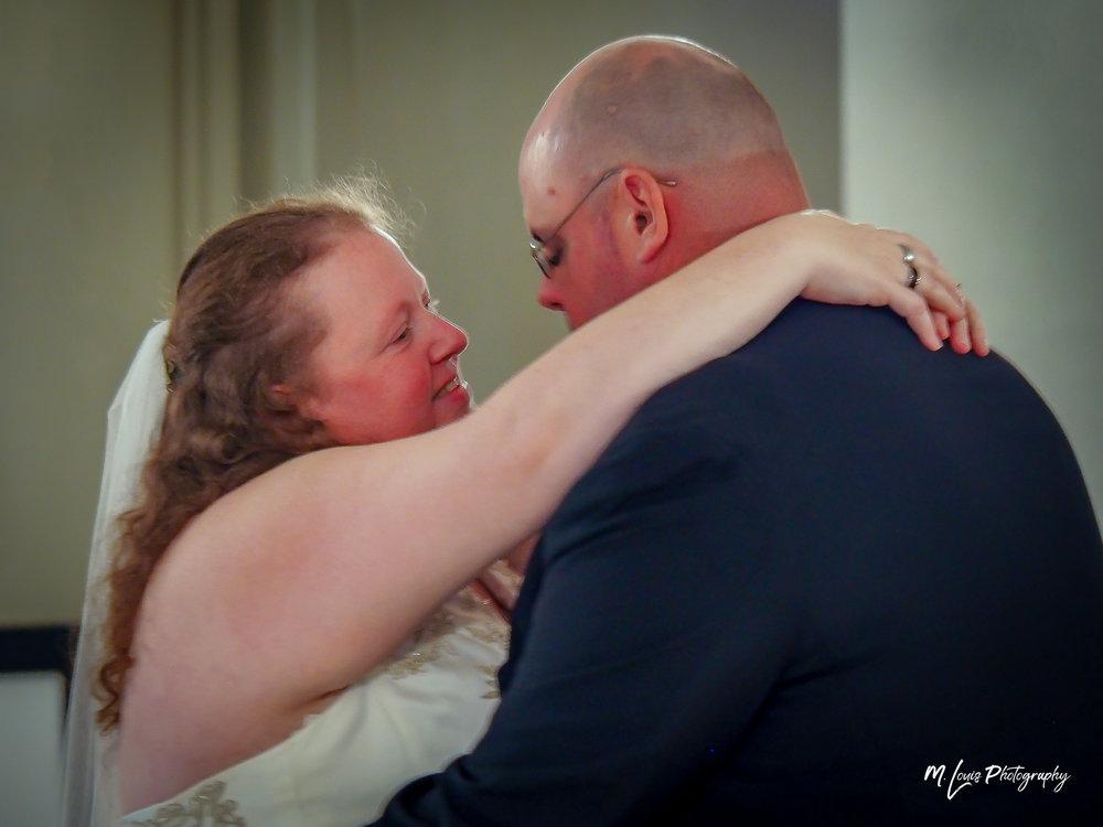 Wedding, Rice-Funk, Select, W-067578.jpg