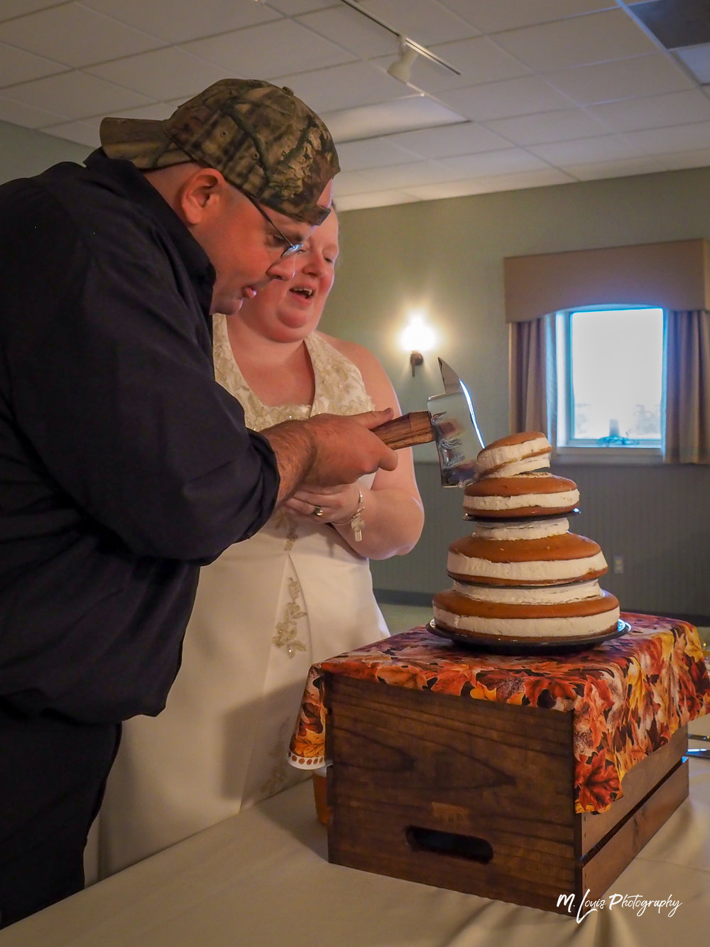 Wedding, Rice-Funk, Select, W-067598.jpg