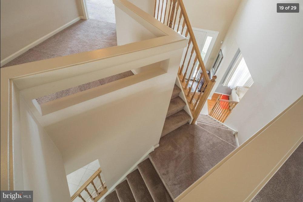 Multi Stairs.jpg