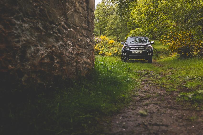 Scotland-roadtrip265.jpg