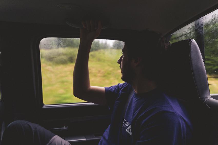 Scotland-roadtrip283.jpg