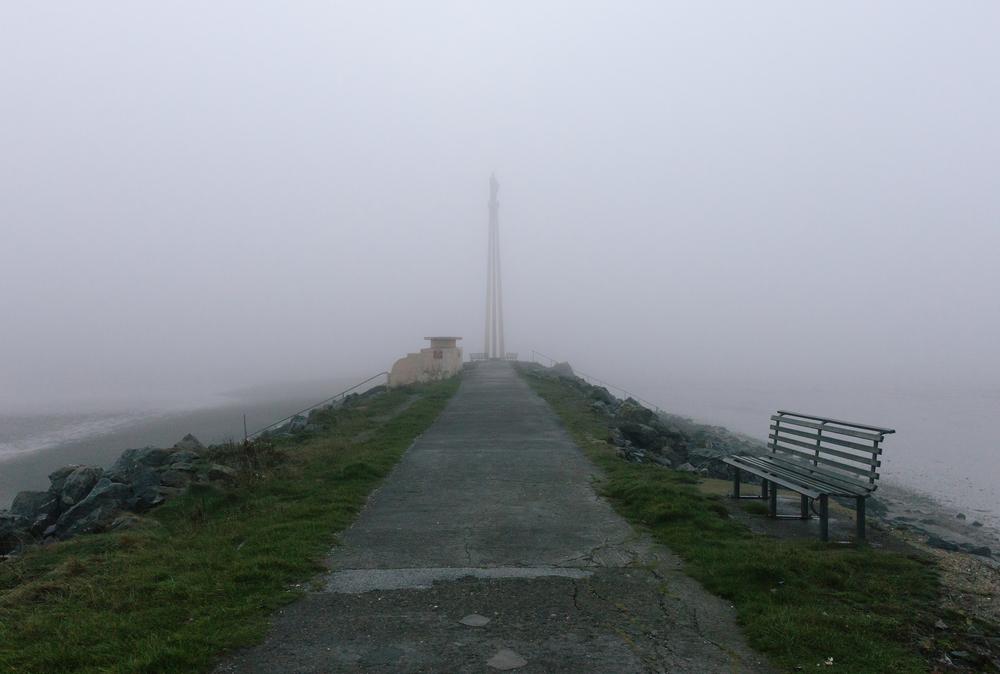 RSA-Ireland5.jpg