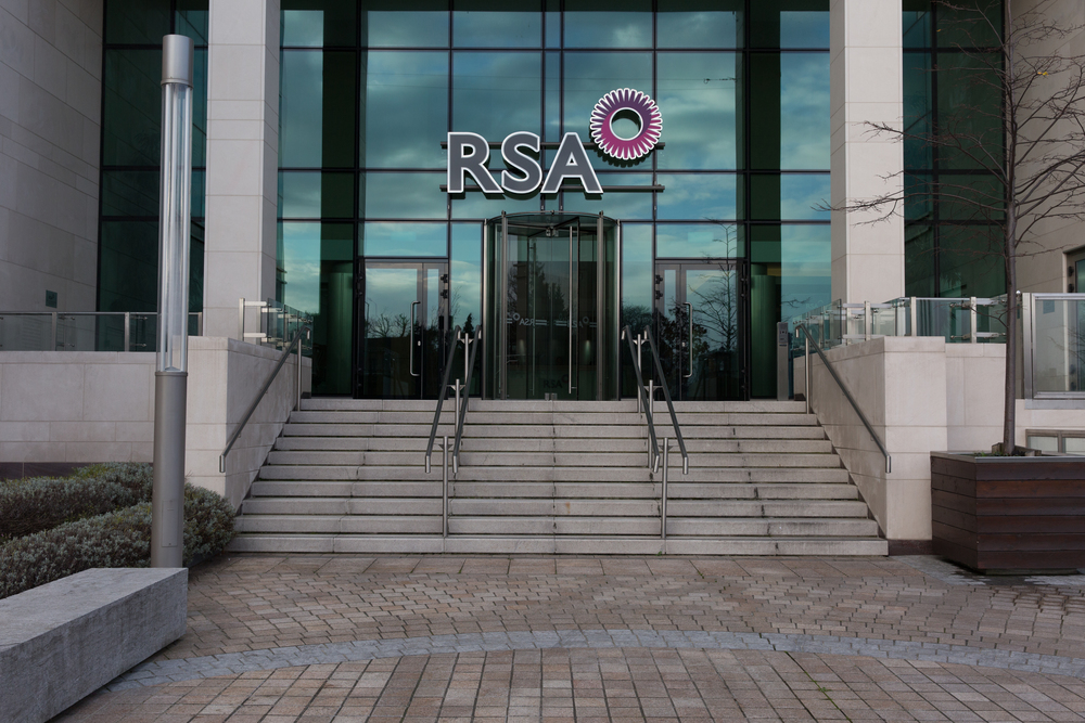 RSA-Ireland48.jpg