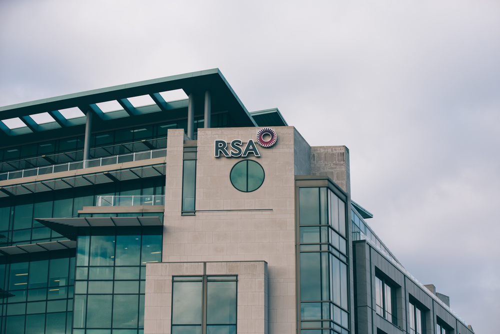 RSA-Ireland56.jpg