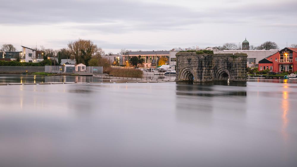 RSA-Ireland74.jpg