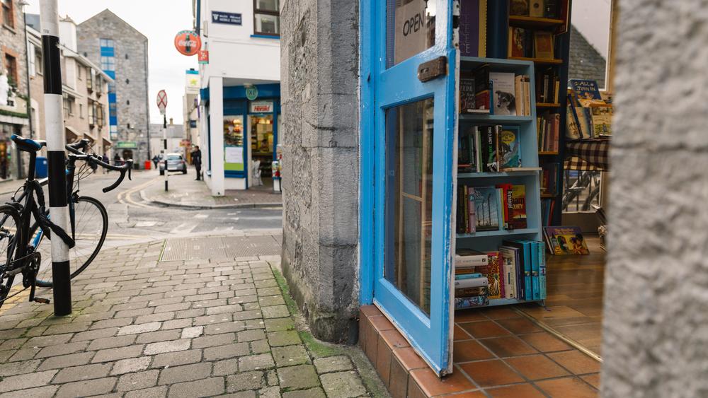 RSA-Ireland124.jpg