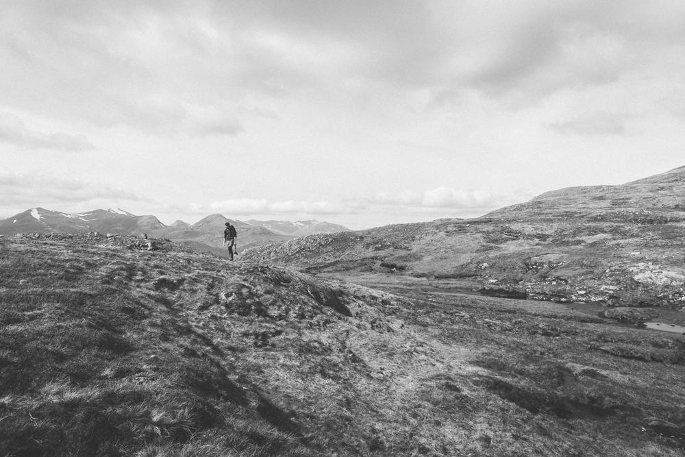 Scotland-roadtrip61.jpg