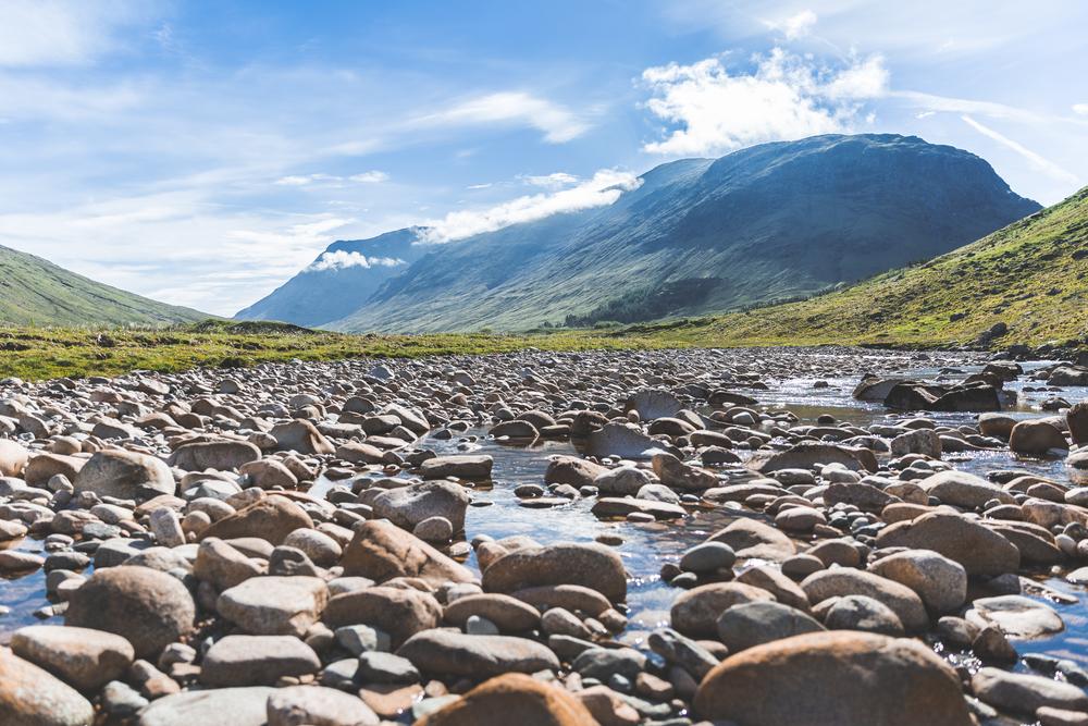 Scotland-roadtrip138.jpg