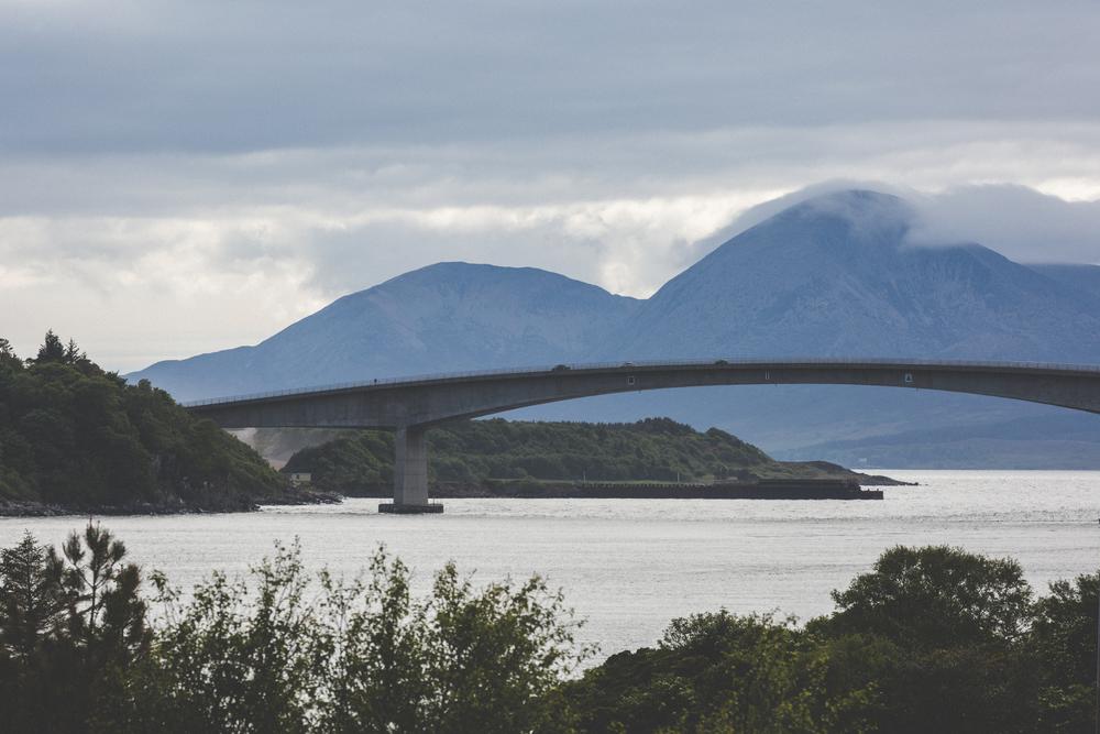 Scotland-roadtrip251.jpg
