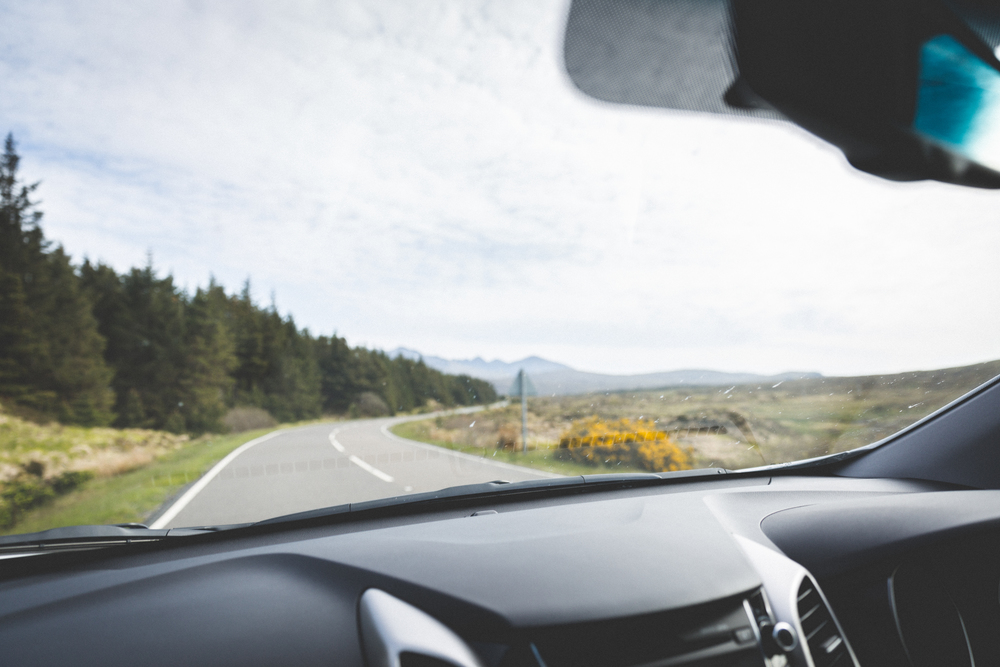 Scotland-roadtrip208.jpg