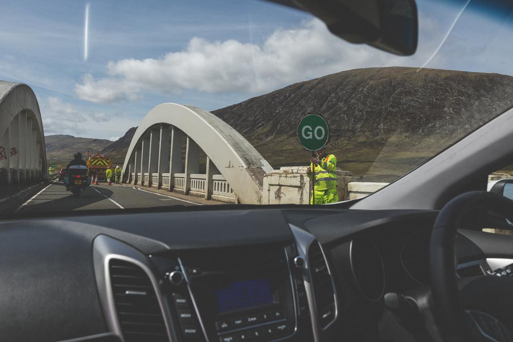 Scotland-roadtrip29.jpg