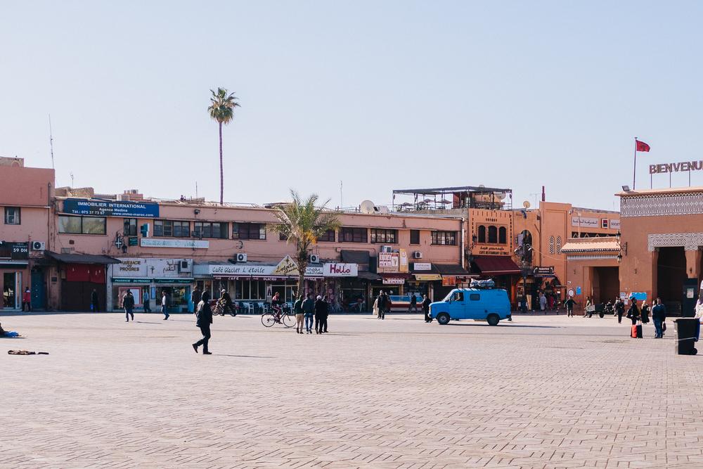 Morocco14.jpg