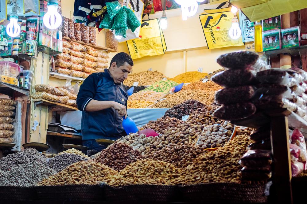 Morocco17.jpg