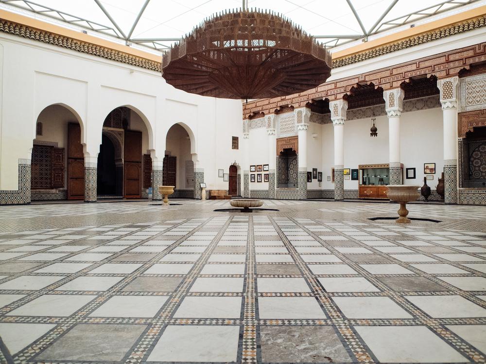 Morocco29.jpg