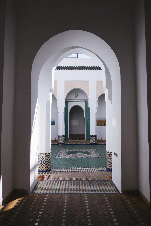 Morocco36.jpg