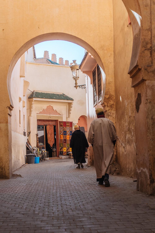 Morocco44.jpg