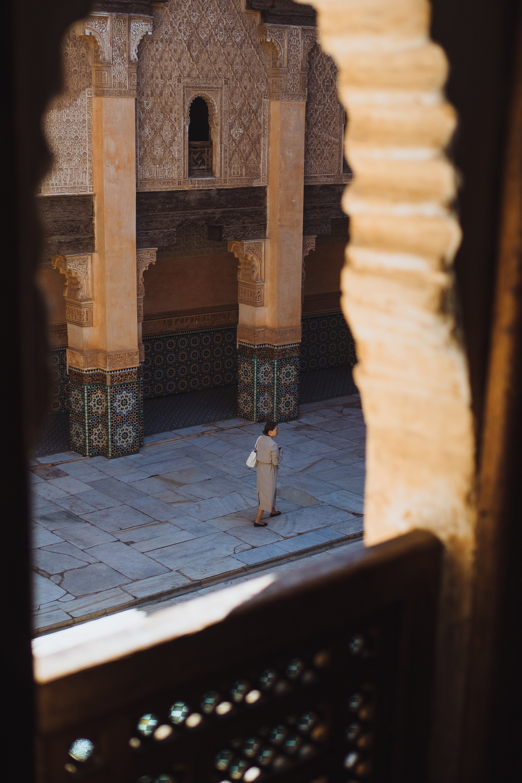 Morocco45.jpg
