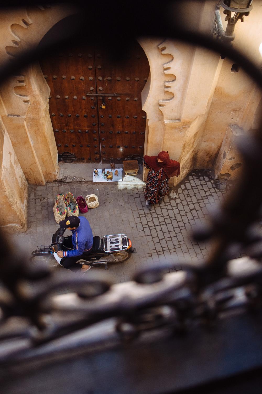 Morocco46.jpg