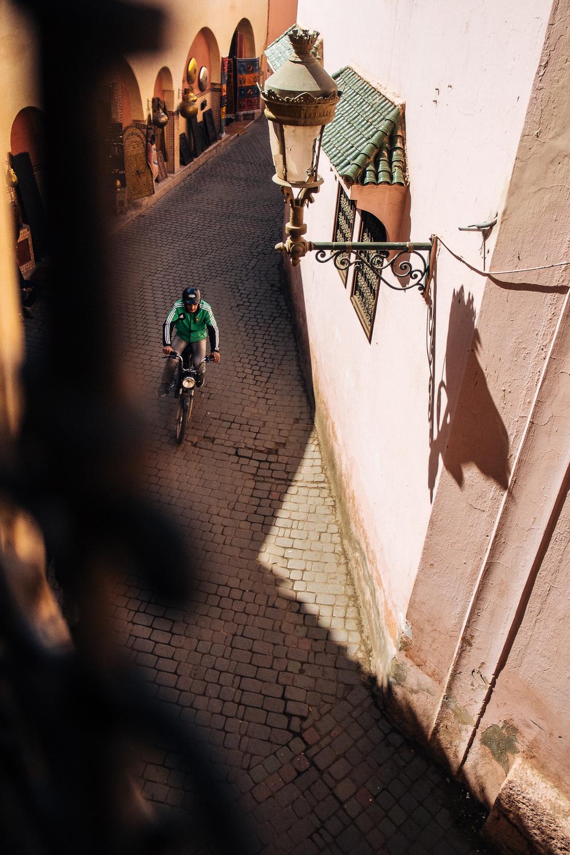Morocco48.jpg