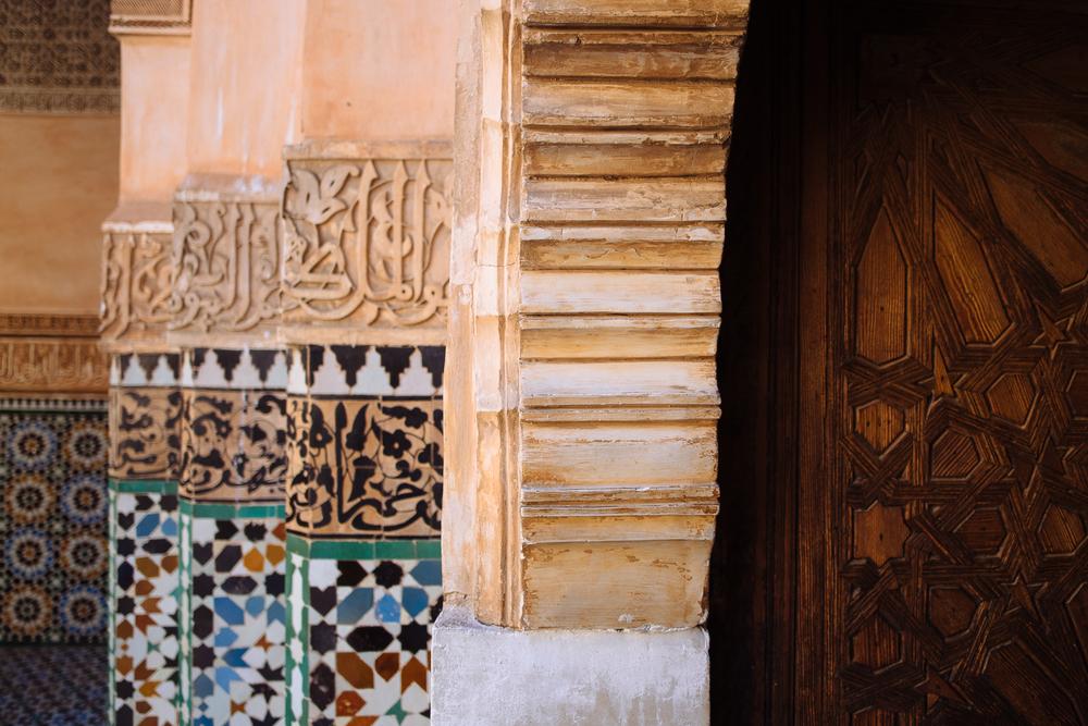 Morocco50.jpg