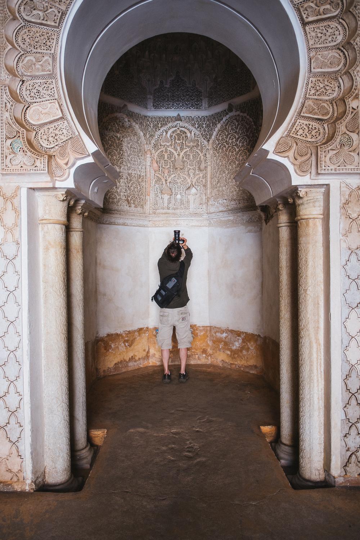 Morocco49.jpg