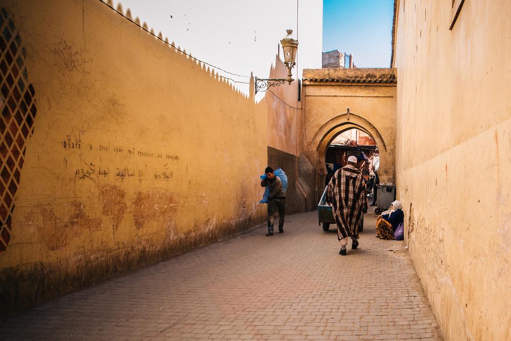 Morocco52.jpg