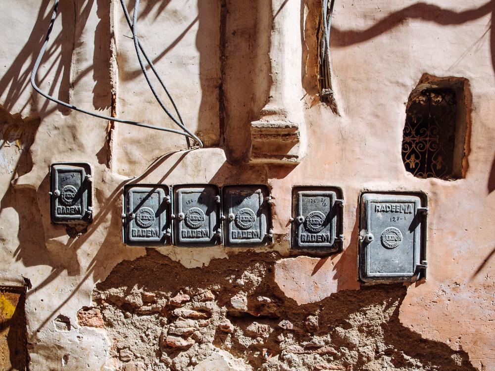 Morocco53.jpg