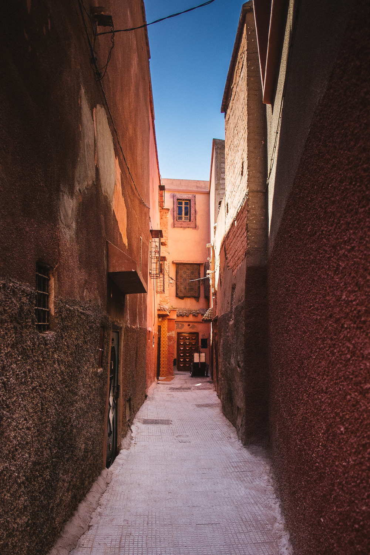 Morocco59.jpg