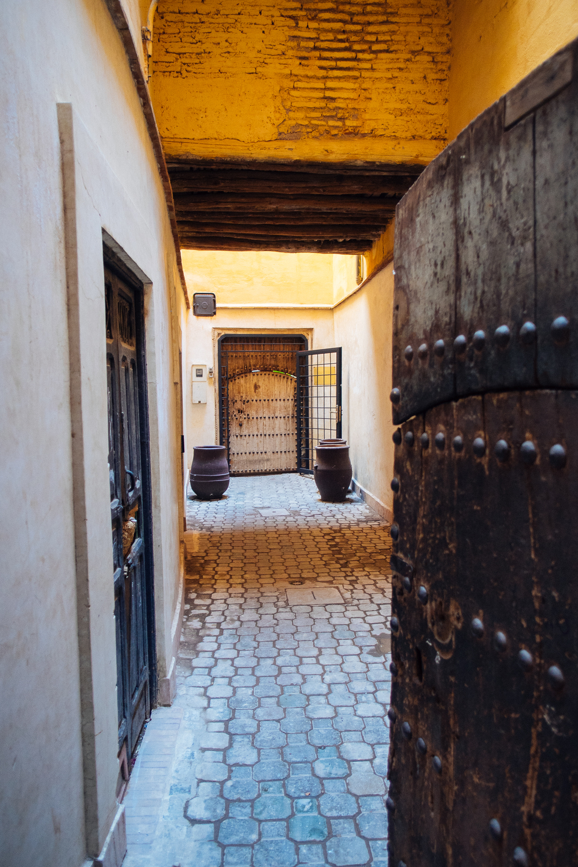 Morocco60.jpg