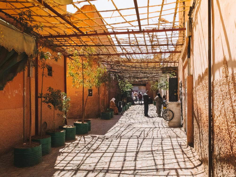 Morocco64.jpg