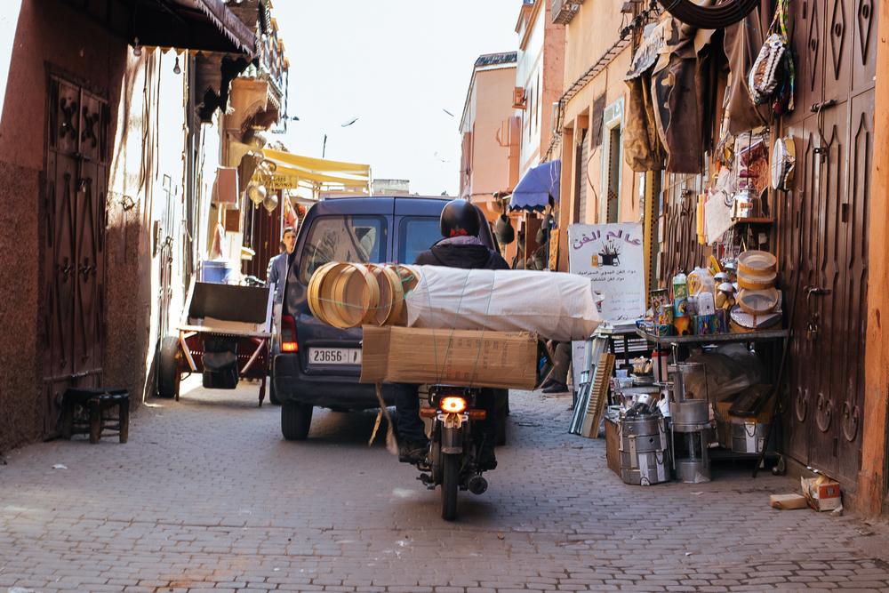 Morocco71.jpg