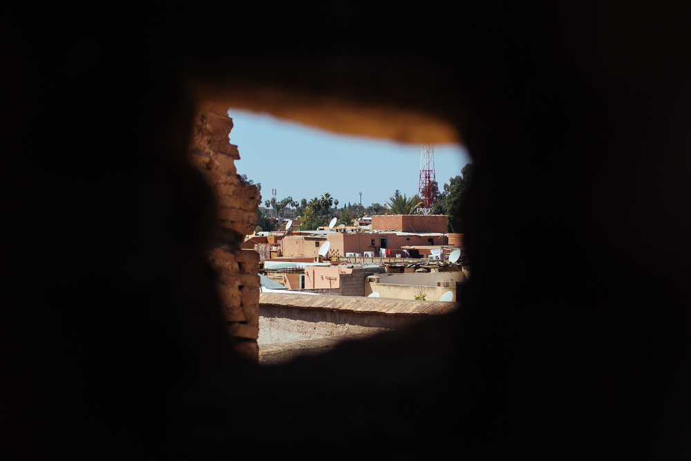 Morocco77.jpg