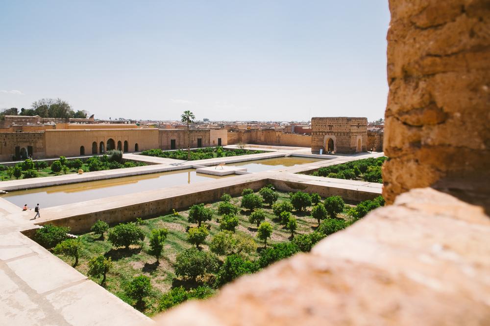Morocco78.jpg