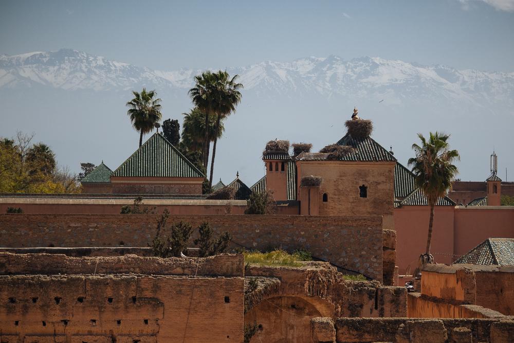 Morocco81.jpg