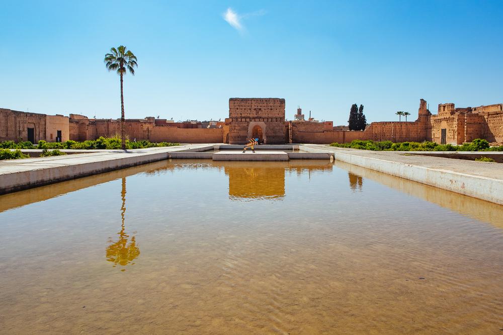 Morocco85.jpg