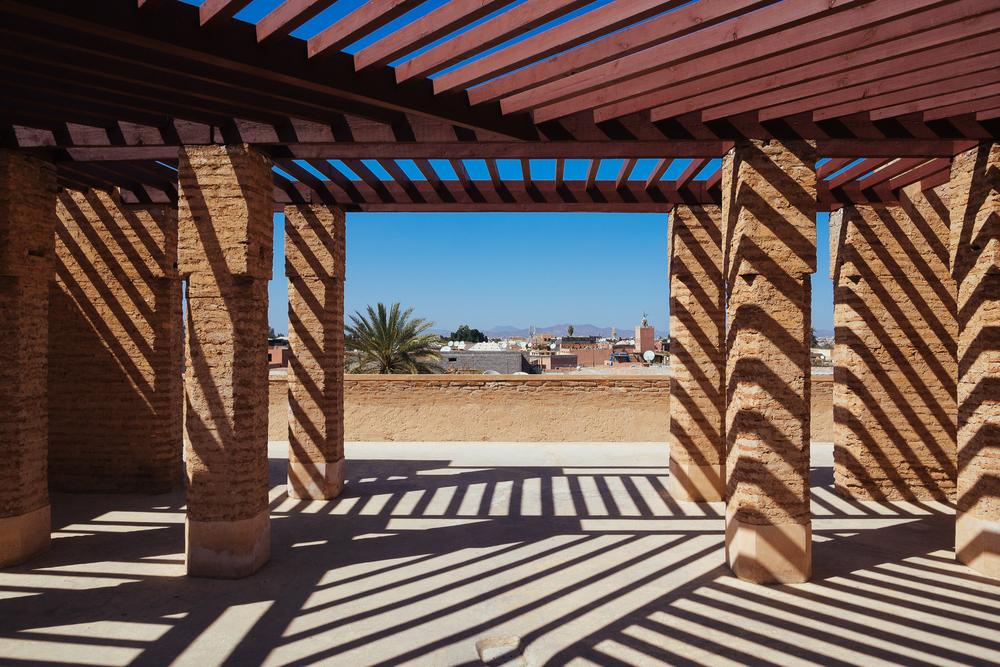Morocco83.jpg