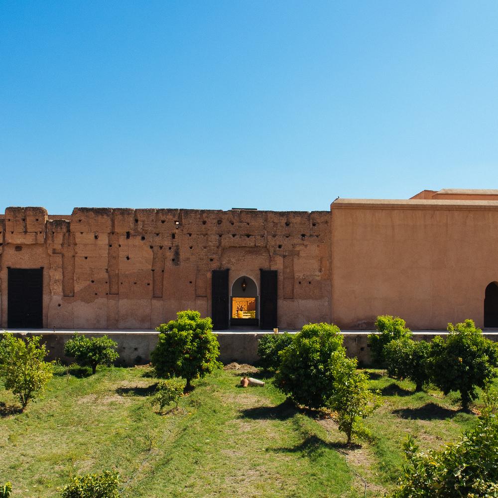 Morocco86.jpg