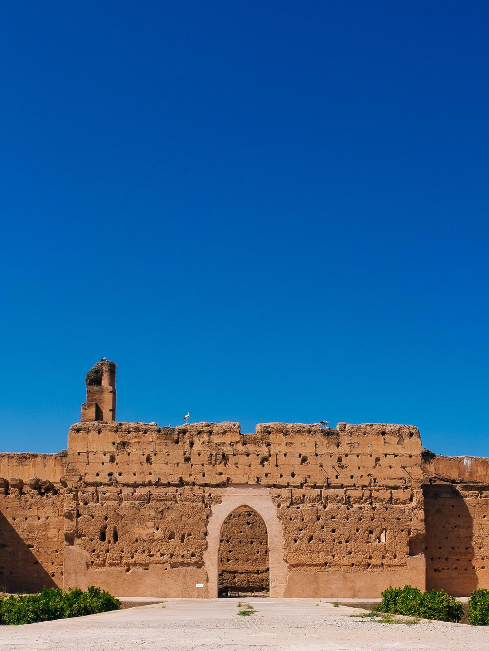 Morocco87.jpg