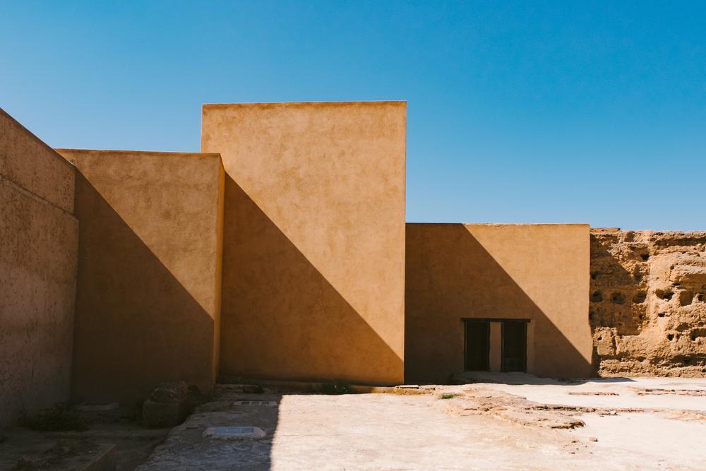 Morocco91.jpg