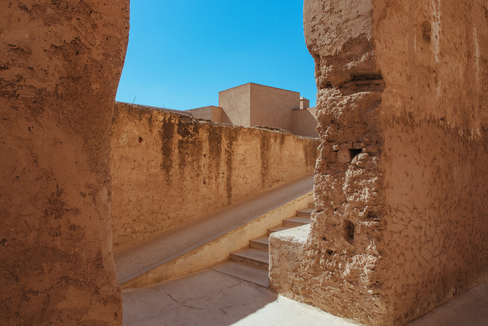 Morocco95.jpg