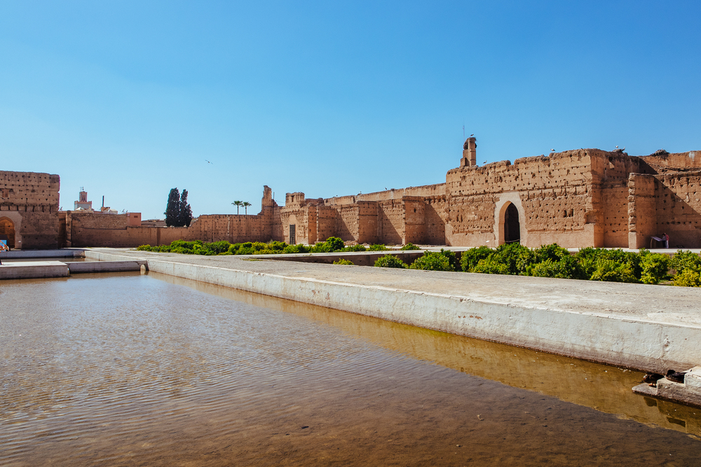 Morocco97.jpg