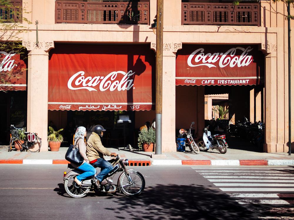 Morocco102.jpg