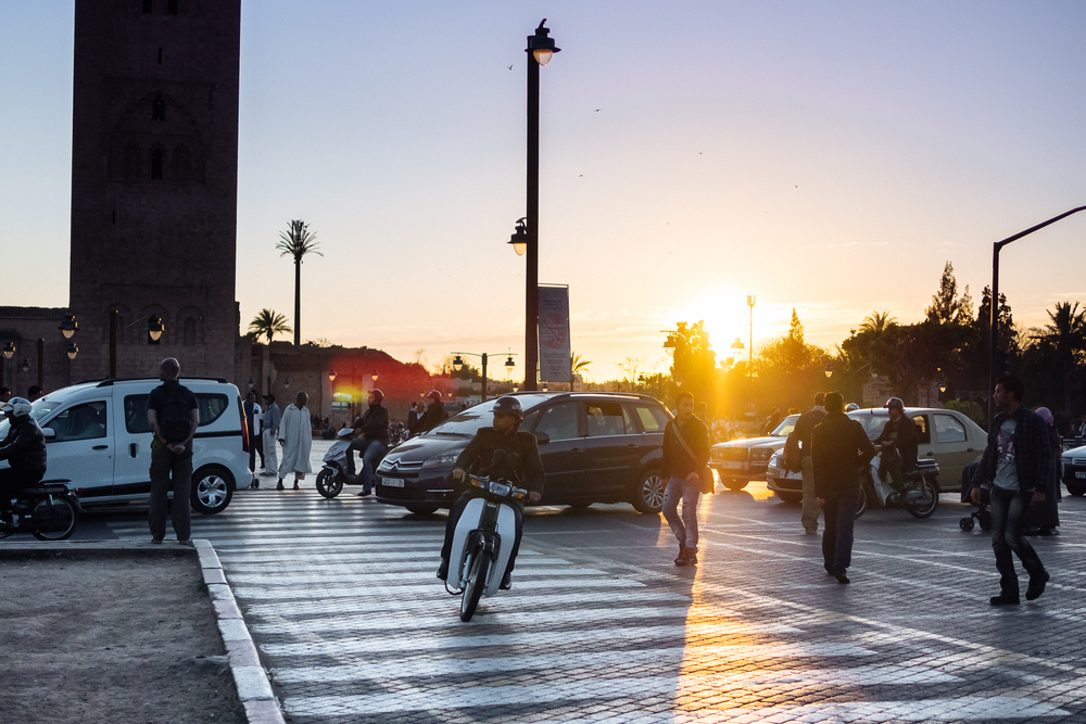 Morocco104.jpg